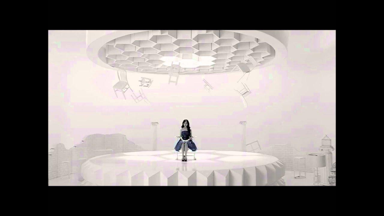 The Beautiful Baek A Yeon Debuts With a Sad Song