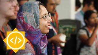 Google Summer of Code: Organizations Apply thumbnail