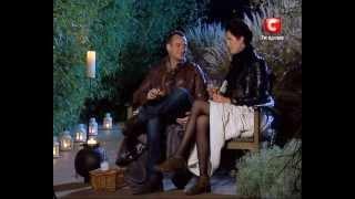 Холостяк-2 Выпуск 3 (Часть 5) (23.03.2012)(, 2012-03-22T23:29:13.000Z)
