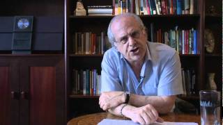 The US and China: a Fragile and Dangerous Codependency Relationship - Professor Richard D Wolff
