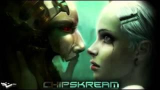 Chipskream - Ephixa [2010 Hardstyle] - Bass Overdose Mix
