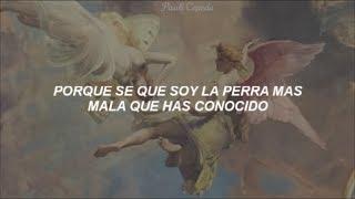 Baixar Tusa - KAROL G, Nicki Minaj, Letra en español