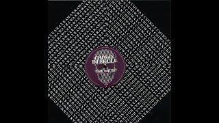 Download DJ Skull - Fly
