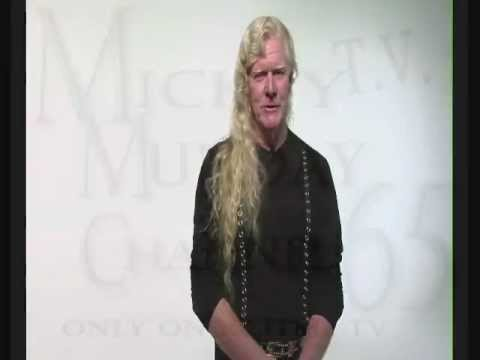 Mickey Munday TV Channel 65 on XcitMe TV