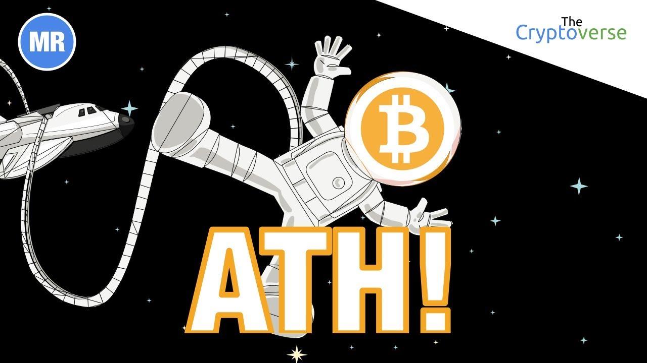Bitconnect vs bitcoin cash how to buy litecoin with bitcoin mano how to buy litecoin with bitcoin bitconnect is it legit or a ponzi scheme ccuart Choice Image