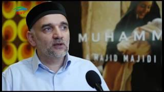 Мнение о фильме «Пророк Мухаммад – посланник Всевышнего»