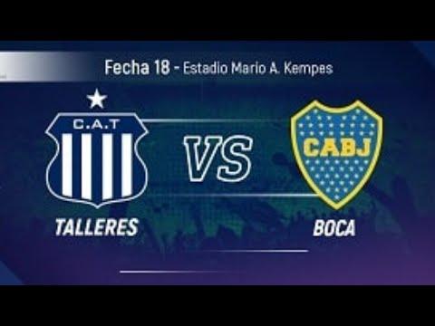 BANFIELD VS VELEZ SARFIELD EN VIVO Superliga Argentina 2019/2020 Relatos y Audio RESULTADOS from YouTube · Duration:  1 hour 56 minutes 59 seconds