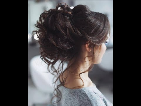new hairstyles latest updo hairstyles 2017 youtube new hairstyles latest updo hairstyles 2017 pmusecretfo Choice Image