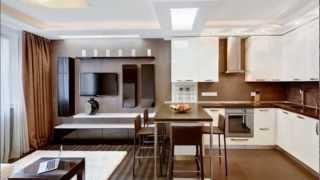 Дома с плоской крышей.(Хотите красивый,оригинальный и функциональный дом?Тогда Вам к нам.Звоните 8 911 923 19 17., 2012-12-10T10:13:51.000Z)