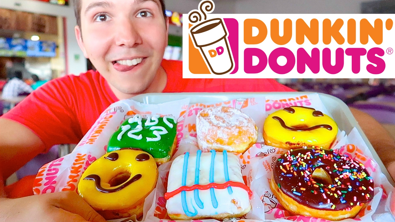dunkin donuts strengths and weaknesses Coffee represents 75 of all caffeine consumed in the united states and is the second most consumed beverage in the world behind water it is more than.