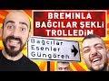 Breminla baĞcilar Şeklİ trolledİm 100 komedİ mp3