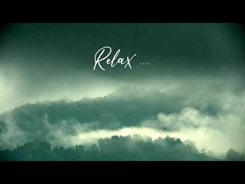 Download Relax Channel
