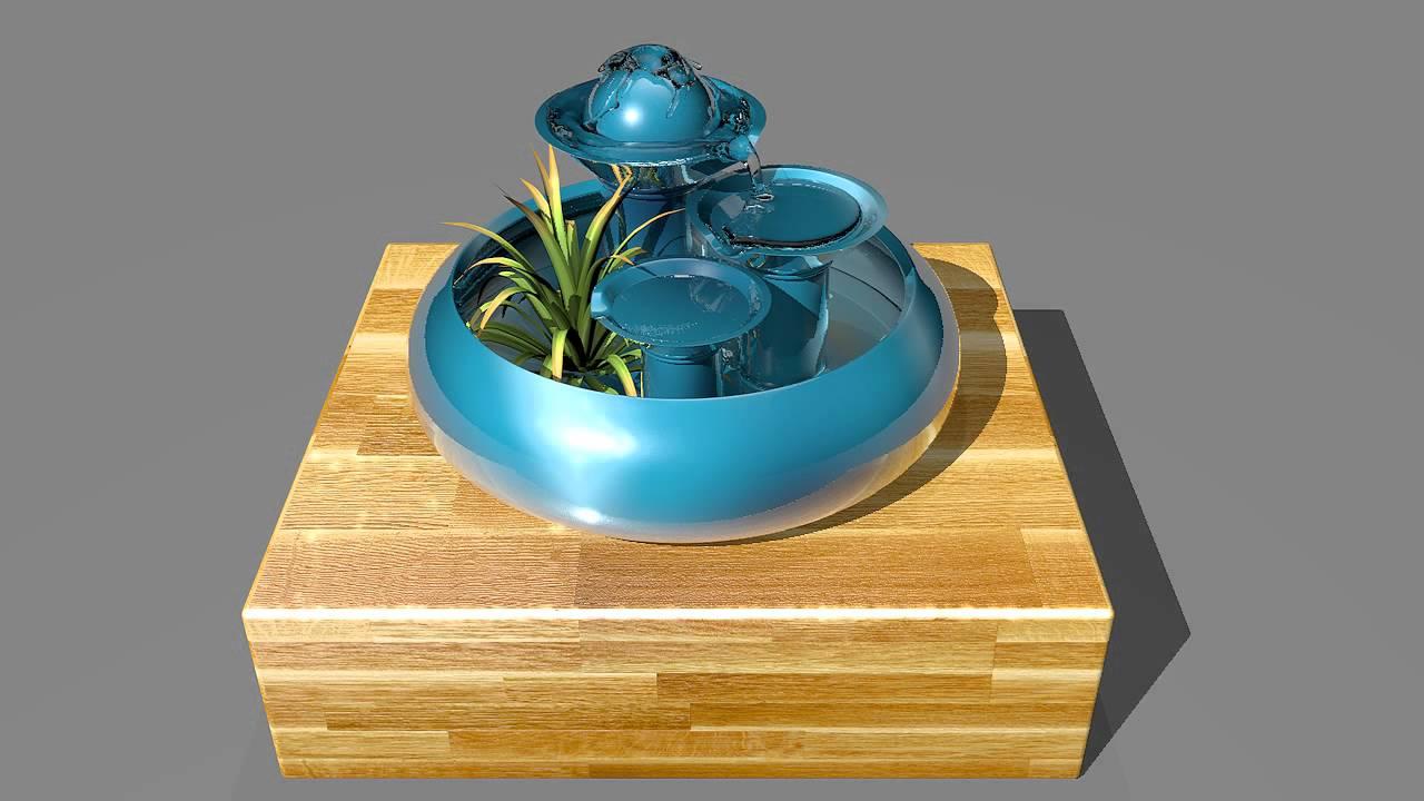 Superb ... Mini Fontaine D Interieur #15: Mini Fontaine