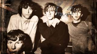 R.E.M. - Losing My Religion (ZZL Remix) [FREE DOWNLOAD]
