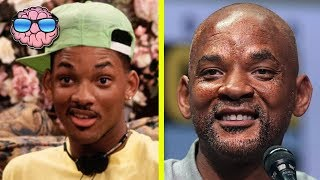 Video Where Are They Now? Fresh Prince of Bel-Air Cast download MP3, 3GP, MP4, WEBM, AVI, FLV November 2017