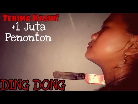 Download SADIS!! Film Ding Dong Permulaan Horor Short Movie 2020 Hide and Seek