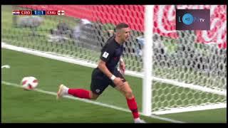 [LON CHẾ 22] GỌI TUYỂN ANH TRONG ĐÊM - NHẠC CHẾ WORLD CUP 2018
