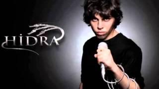 Repeat youtube video Hidra - Beyaz Diş ( Grogi Diss )