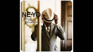 neyo-a little space