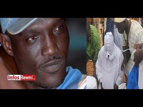 Ce vieux sérere révèle enfin pourquoi Mbaye Nder a chuté!