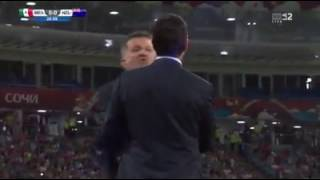 "Download Osorio ""Motherfuker"""