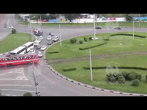 знакомства в городе новокузнецке для секса