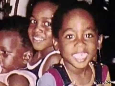 Tupac - Nothing to lose remix