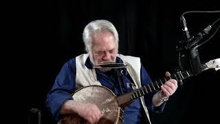 OODLES of NOODLES - A Banjo & Harmonica Improvisation
