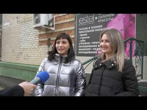 Кого из жителей Невинномысска затронут изменения после отключения аналогового ТВ