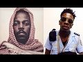 Kwaw Kese Exposed Shatta Wale Over 1 Million Dollar Mansion Claim video