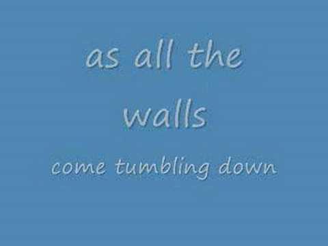 faith hill - breathe (SONG ONLY!) *with lyrics
