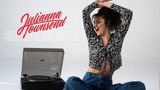 Julianna Townsend - Smoke & Mirrors (Official Video)