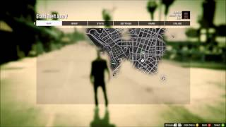 Baixar GTA 5 online how to start a private server.
