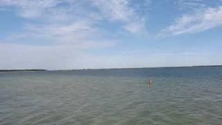 Шацкие озёра (Украина)(Озёра на Волыни: Большое Згоранское и Свитязь., 2009-08-03T09:31:41.000Z)
