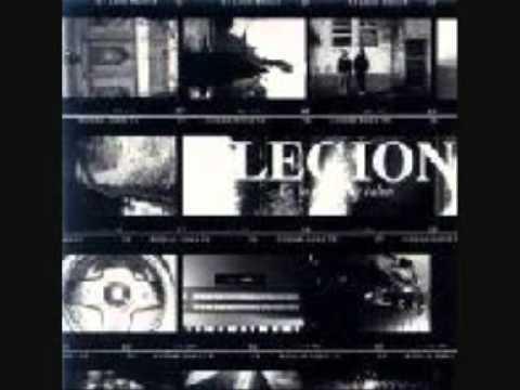 legion the show italo pop youtube. Black Bedroom Furniture Sets. Home Design Ideas