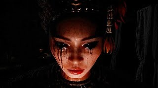 Top 10 Best HORROR GAMES of 2019 | PS4 Xbox One PC