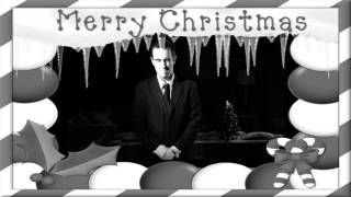 Rod Serling's Christmas Video Out-Takes 1962 (Part 2)