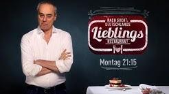 Rach sucht: Deutschlands Lieblings-Restaurant ab 04.04. bei RTL und online bei TV NOW
