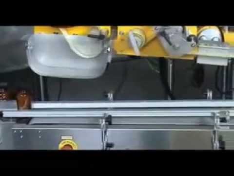 vibrator bowl sorters
