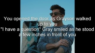 Grayson Dolan Imagine 1 | Episode 1