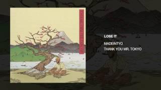 Madeintyo - Lose It  [prod. by K Swisha]