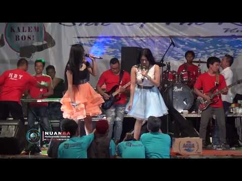 NEW BINTANG YENILA LOJI GAWARAN 2017 COngyang Juzz