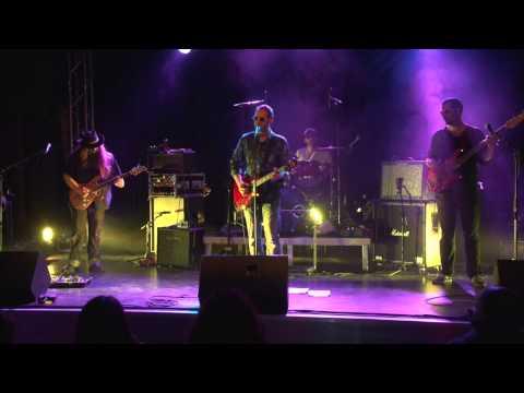 2015 04 10 Strap Handle - full concert