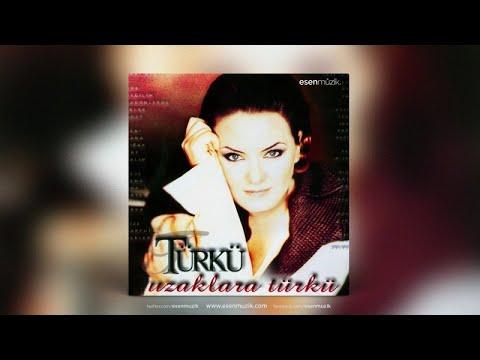 Türkü - Bize Harputlu Derler - Official Audio - Esen Müzik