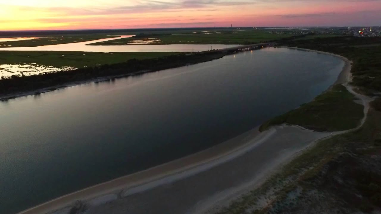 Image result for Corsons Inlet