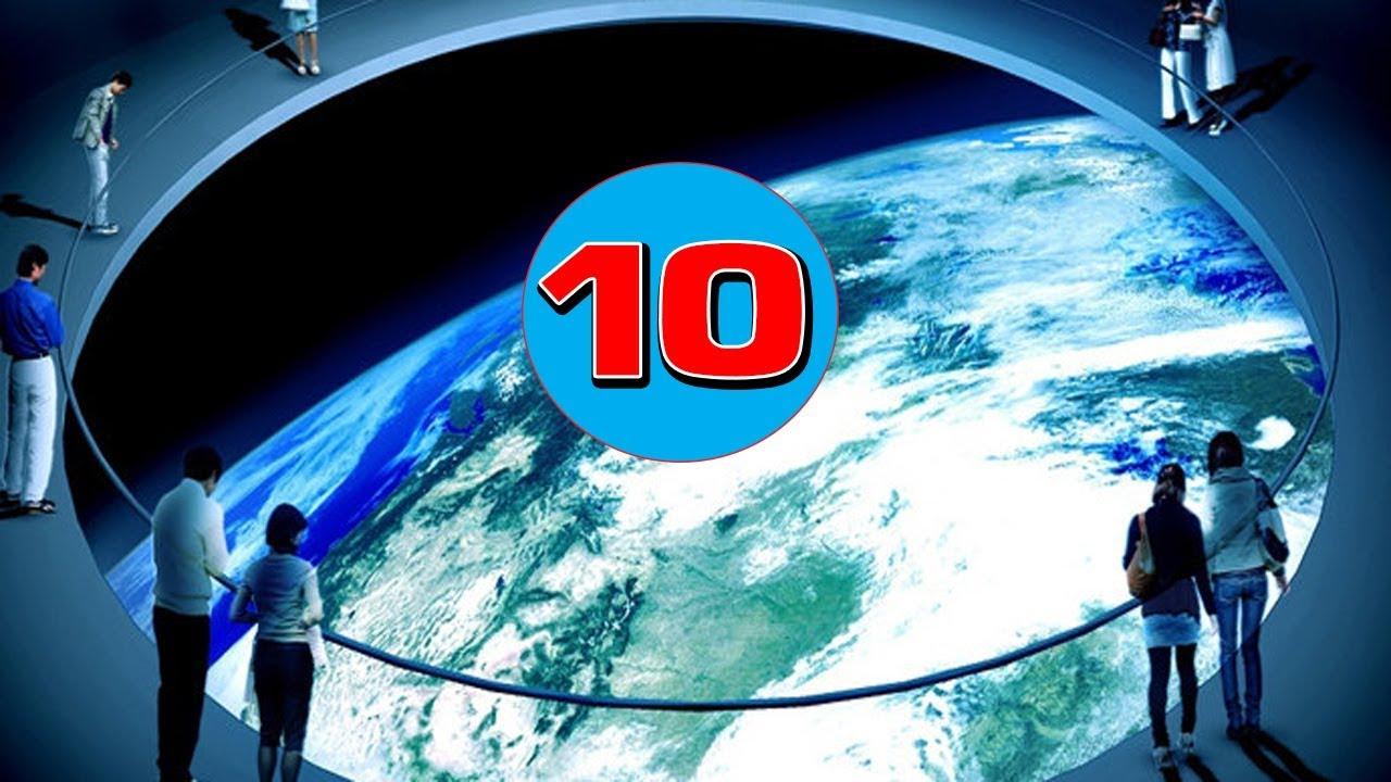 10 อันดับ อาชีพที่เป็นที่ต้องการในอนาคต