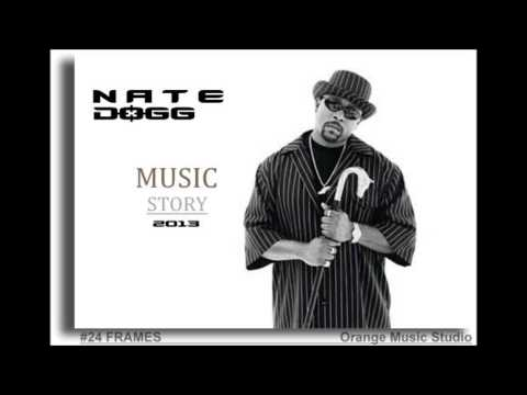 Keep It Coming   Nate Dogg HQ