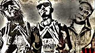WU TEAM - Official Music Videos Trailer ( Mauritian Rap)
