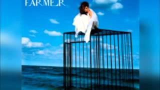 Mylène Farmer - Serais tu là?