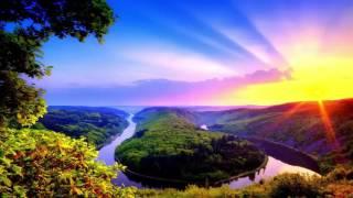 6 Часов Релакса! Красивая Музыка для Сна, Отдыха, Снятия Стресса. *Саксофон